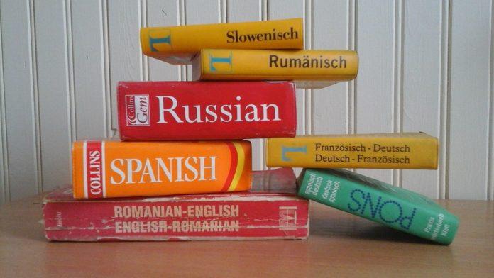 choisir deuxième langue enfant
