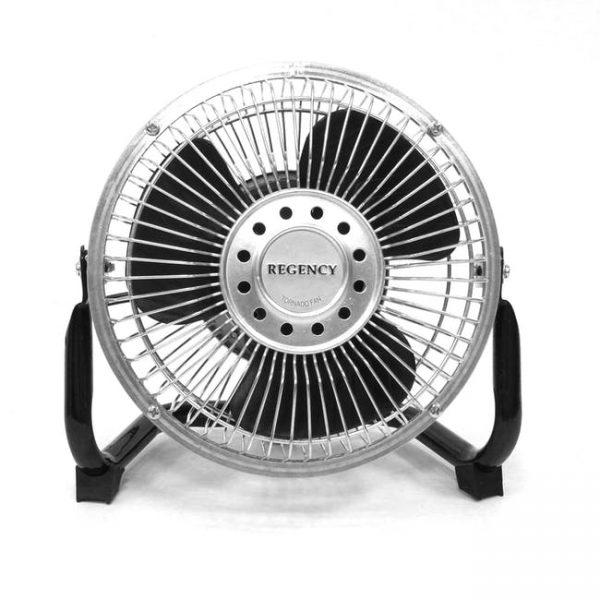 choisir ventilateur pour canicule