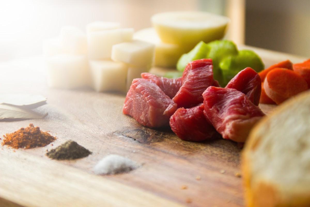 cuisine sans huile pour la santé