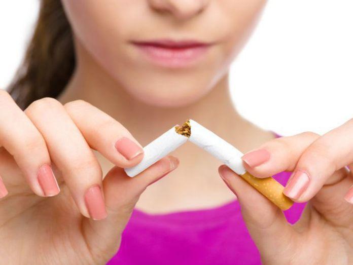 arrêter de fumer pour de bon
