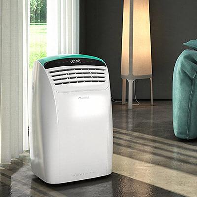 climatiseur-mobile