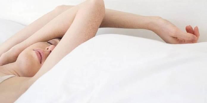 Compléter le sommeil