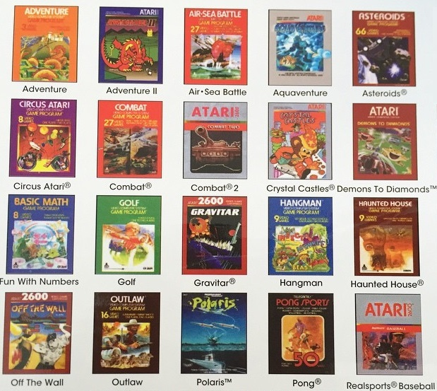 Retrogaming : jeux PS2 sur PC