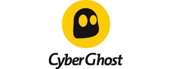 Meilleur vpn : nordvpn vs cyberghost