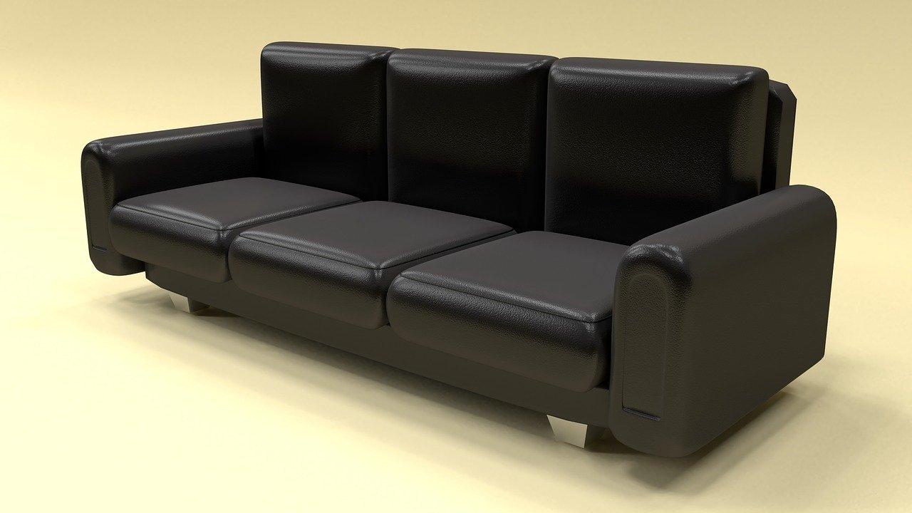 choisir son mobilier